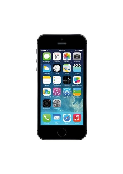 iPhone 5S - Réparation