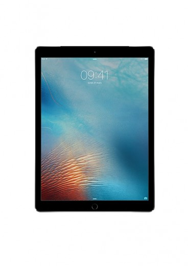 Apple iPad Pro 9,7""