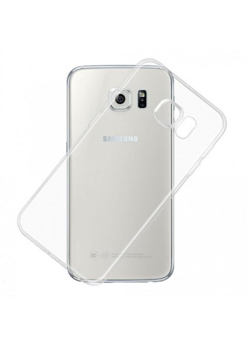 Verre Trempé Samsung