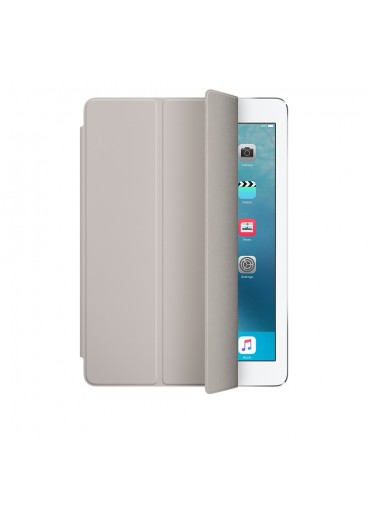 Etui Smart Cover iPad