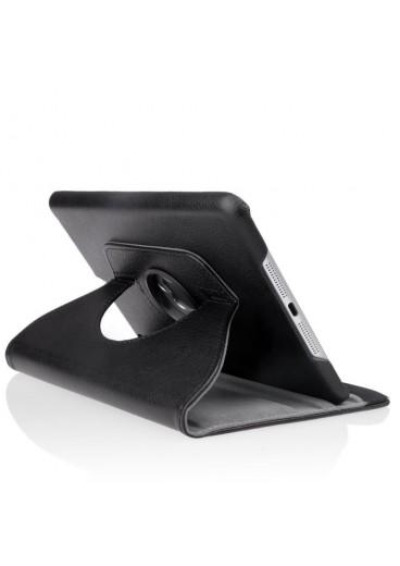 Etui Rotatif iPad