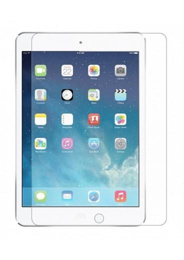 Film de protection Verre Trempé iPad