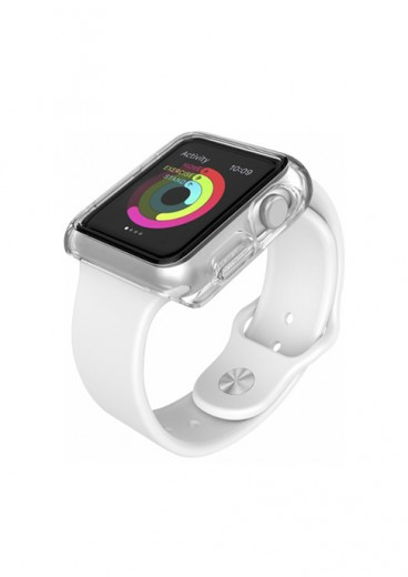 Coque de protection Apple Watch