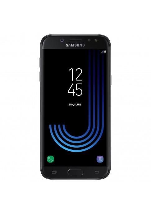 Samsung Galaxy J5 - 2017