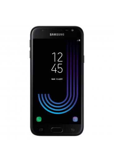 Samsung Galaxy J3 - 2017