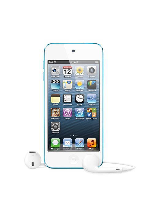 iPod Touch 6 - Réparation
