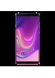 Samsung Galaxy A9 - 2018
