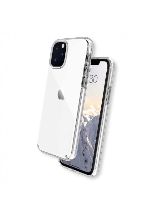Coque de protection iPhone en Silicone