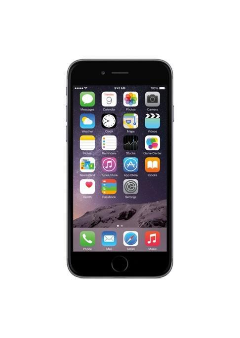 coque iphone 6 metz