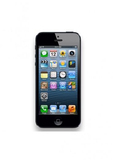 iPhone 5 - Réparation