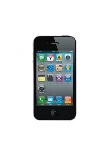 iPhone 4S - Réparation