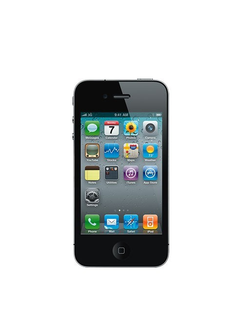 reparation iphone 4 remplacement ecran lcd vitre tactile. Black Bedroom Furniture Sets. Home Design Ideas