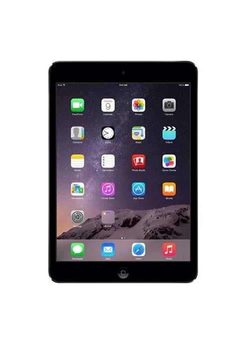 iPad Mini - Réparation