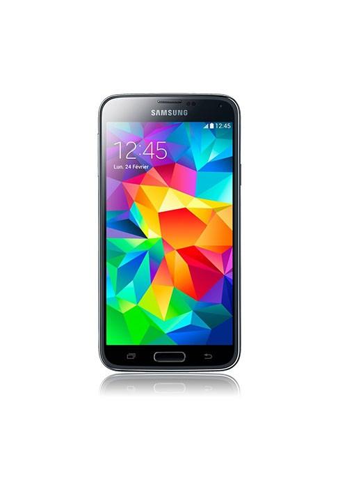 Galaxy S5 - Réparation