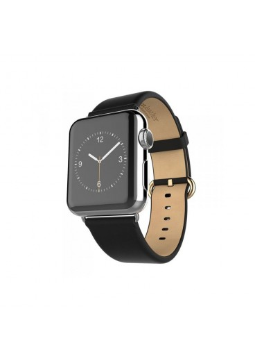 Bracelet Cuir Apple Watch
