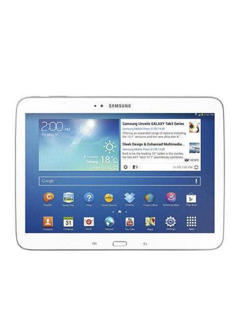 Galaxy Tab 3 (10.1)